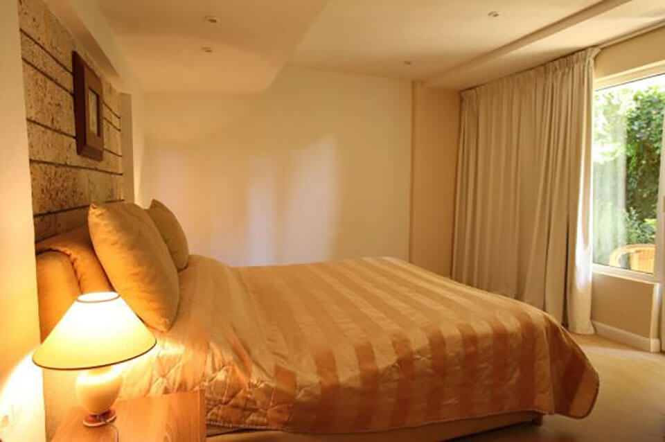 Apartament 3 Camere - Vox Maris Grand Resort | Costinesti - www.voxmaris.ro