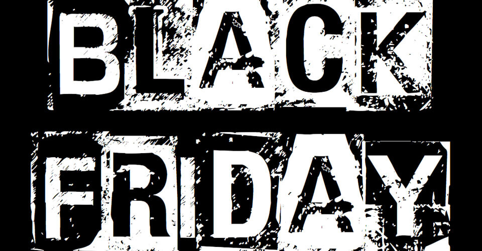 Oferta cazare Black Friday 2017 - Vox Maris Grand Resort | Costinesti - www.voxmaris.ro